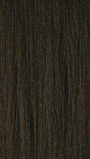 60ml 3Y Cinnamon Stick PM 2oz