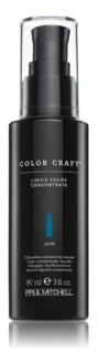 90ml Lapis Liquid Color Craft PM 3oz