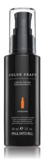 90ml Mandarin Liquid Color Craft PM 3oz