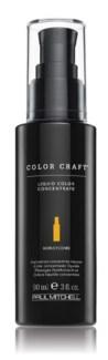 90ml Honeycomb Liquid Color Craft PM 3oz