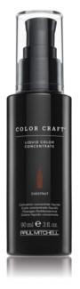 90ml Chestnut Liquid Color Craft PM 3oz