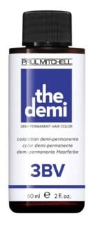 3BV The Demi Color PM 2oz