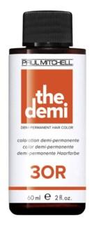 3OR The Demi Color PM 2oz