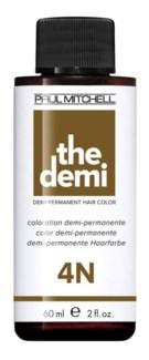 4N The Demi Color PM 2oz