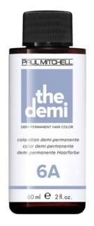 6A The Demi Color PM 2oz