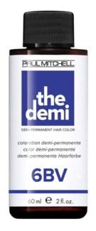 6BV The Demi Color PM 2oz
