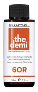 6OR The Demi Color PM 2oz