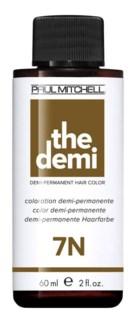 7N The Demi Color PM 2oz