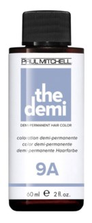 9A The Demi Color PM 2oz
