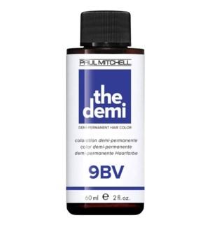 9BV The Demi Color PM 2oz