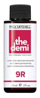 9R The Demi Color PM 2oz