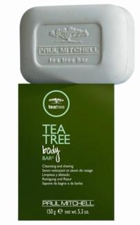 150g Tea Tree Body Bar PM 5.3oz