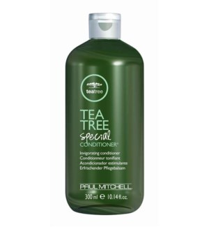 300ml TeaTree Special Conditioner 10.14oz