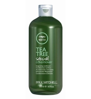 500ml TeaTree Special Conditioner 16.9oz