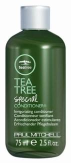 75ml Tea Tree Special Conditioner PM 2.5oz