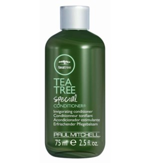75ml Tea Tree Special Conditioner PM 2.5oz