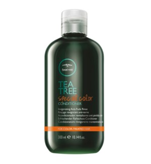 300ml Tea Tree Special Color Conditioner 10.14oz