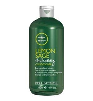 300ml Lemon Sage Thickening Conditioner 10.14oz