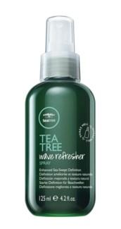 125mL Tea Tree Wave Refresher Spray 4.2oz