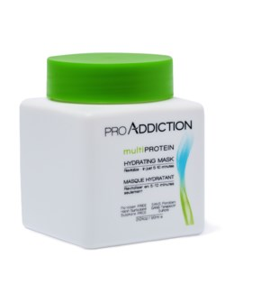 PROADDICTION 90ml HYDRATING MASK