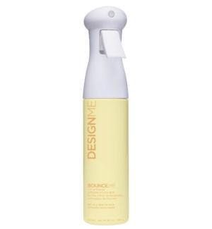 @ Bounce.ME Curl Enhancer Spray Infinite Mist SPRAYER