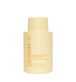 @ DM Bounce ME Curl Shampoo 300ml CR36