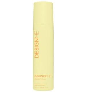 @ DM Bounce ME Curl Spray Gel 230ml CR36