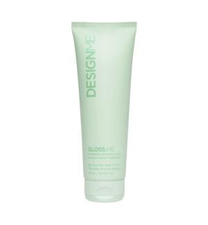 # DM Gloss ME Hydrating Treatment Mask 250ml CR36