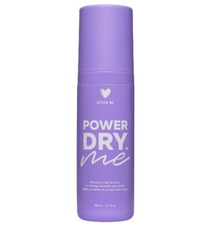DM PowderDry ME 100ml