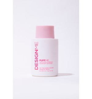 DM 300ml Puff ME Volume Conditioner