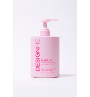 DM Litre Puff ME Volume Shampoo 1000ml