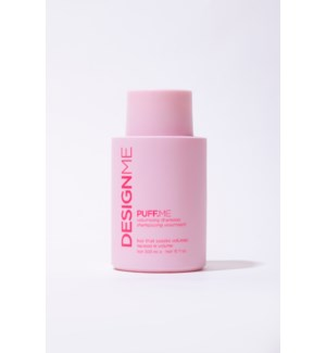 DM 300ml Puff ME Volume Shampoo