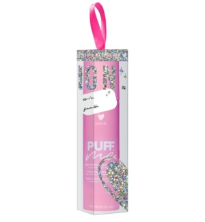 DM Puff ME Dry Texture Spray 69ml HD2020