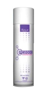 400ml PC 2000 Hair Spray 14oz