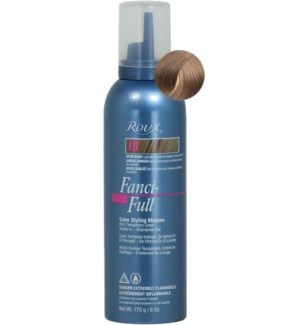 * 180ml Fanciful Mousse #18 Spun Sand
