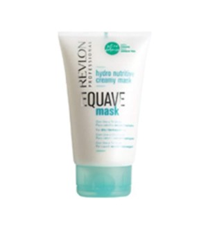 500ml Equave 2 Phase Dry Mask 16oz