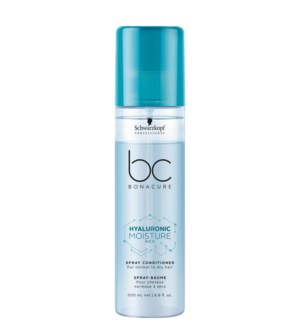 New BC HMK Spray Conditioner 200ml Kick