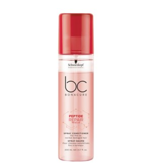 New 200ml BC PRR Spray Conditioner 200ml Rescue