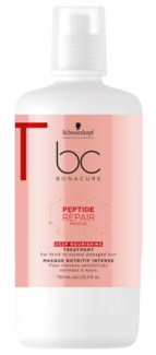 New BC PRR Deep Nourish Treatment 750ml
