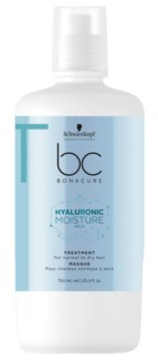 New BC HMK Treatment 750ml