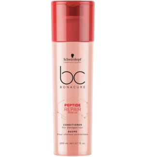 New 200ml BC PRR Conditioner 200ml Repair Rescue