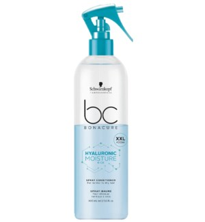New 400ml BC HMK Spray Conditioner 400ml Kick