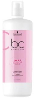 New Litre BC Color Freeze Conditioner