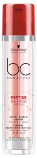 New BC PRR Nutri-Shield Serum 56ml