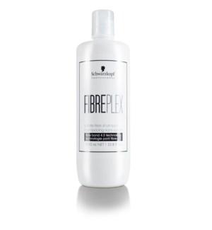 * Litre FibrePlex Sulfate Free Shampoo