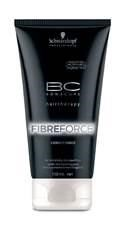 *BF 150ml Bc Fibre Force Conditioner FP