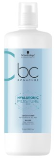 New Litre BC HMK Conditioner