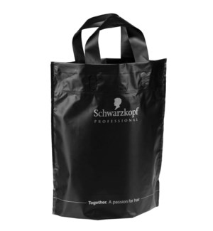 50pk Retail Bags