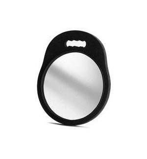 Foam Mirror 2007537