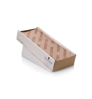 @ BM BLONDME x FRAMAR Rose Gold Foil 5x12 500SH JA2021